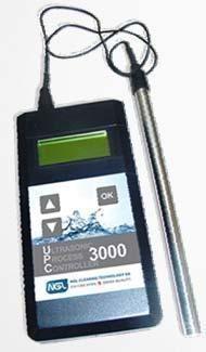 Ultrasonic Cleaning - Complete Guide - Kemet