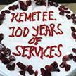 100 years of service for Kemet Far East