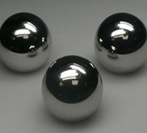 spherical ball polishing machines