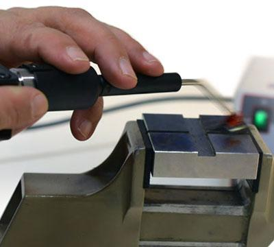 dipro filing machines
