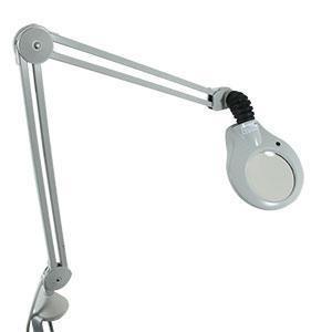 Benchtop Magnifying Lamp