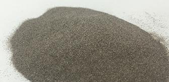 aluminium oxide media for vibratory finishing